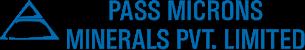 Pass Microns